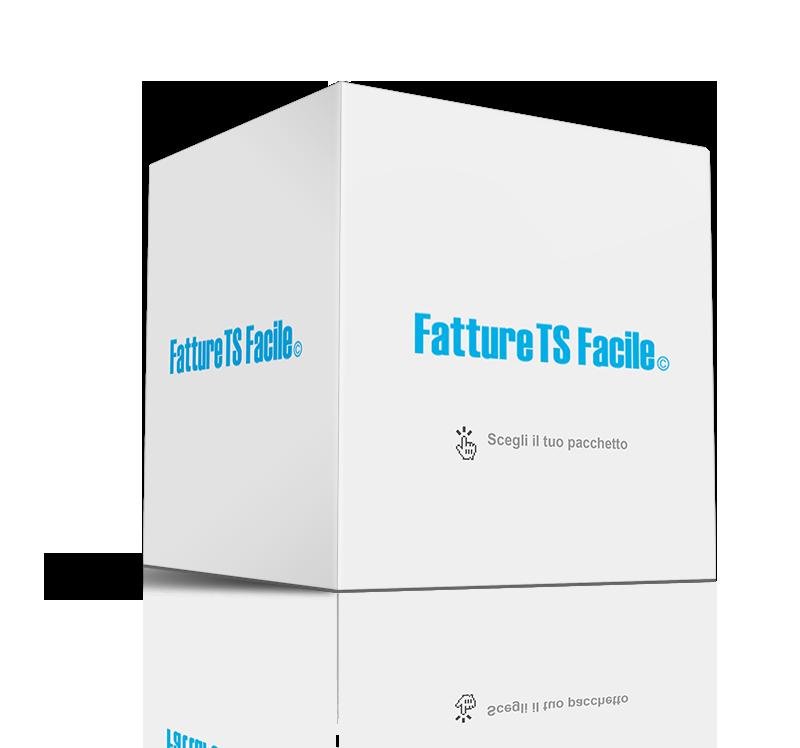 FattureTS Facile