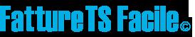 FattureTS Facile© Logo